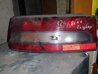 Фонарь задний на Мазда 323, 1991год, купе за 8 000 тг. в Алматы