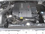 Mitsubishi Pajero Evolution 1998 года за 3 800 000 тг. в Алматы – фото 4