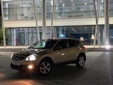 Nissan Qashqai 2007 года за 4 900 000 тг. в Кызылорда