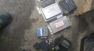 Кампьютер за 15 000 тг. в Алматы