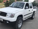 Toyota Hilux 2002 года за 3 700 000 тг. в Павлодар – фото 2