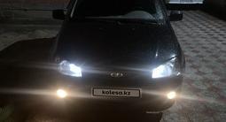 ВАЗ (Lada) Kalina 1117 (универсал) 2010 года за 1 150 000 тг. в Актобе – фото 3