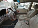 Lexus RX 300 2001 года за 4 400 000 тг. в Алматы – фото 5