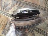 Daewoo Matiz Диск Сцепления в сборе за 11 000 тг. в Алматы – фото 3