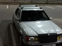 Mercedes-Benz E 260 1992 года за 1 500 000 тг. в Алматы