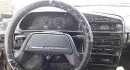 ВАЗ (Lada) 2114 (хэтчбек) 2011 года за 700 000 тг. в Актау