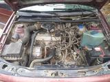 Volkswagen Passat 1991 года за 900 000 тг. в Талдыкорган – фото 5