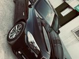 BMW 528 2014 года за 11 800 000 тг. в Алматы – фото 2