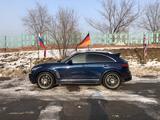 Infiniti FX37 2012 года за 8 500 000 тг. в Алматы – фото 4