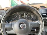 Volkswagen Transporter 2010 года за 6 300 000 тг. в Шымкент
