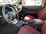 Toyota Hilux 2021 года за 18 700 000 тг. в Актау – фото 5