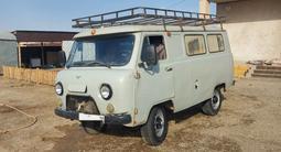 УАЗ Буханка 2005 года за 970 000 тг. в Кызылорда