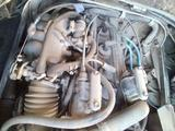 УАЗ Буханка 2010 года за 1 850 000 тг. в Семей – фото 2