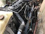 Двигатель на МАН с Европы в Караганда – фото 3
