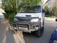 Mitsubishi Delica 1996 года за 3000000$ в Алматы
