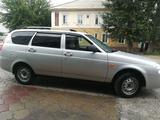 ВАЗ (Lada) Priora 2171 (универсал) 2013 года за 2 400 000 тг. в Семей – фото 5