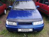ВАЗ (Lada) 2110 (седан) 2002 года за 700 000 тг. в Караганда