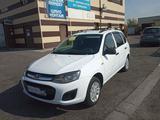ВАЗ (Lada) 2194 (универсал) 2014 года за 2 390 000 тг. в Павлодар