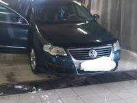 Volkswagen Passat 2006 года за 3 600 000 тг. в Нур-Султан (Астана)