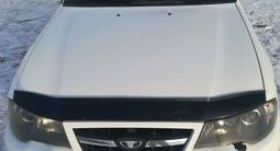 Daewoo Nexia 2013 года за 1 250 000 тг. в Уральск