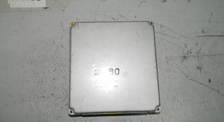Компьютер основной за 18 000 тг. в Алматы