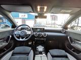 Mercedes-Benz CLA 200 2019 года за 17 500 000 тг. в Алматы
