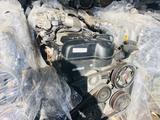 Двигатель Каропк за 100 тг. в Алматы – фото 4