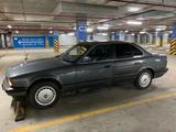 BMW 520 1989 года за 900 000 тг. в Павлодар – фото 5