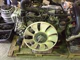 Двигатель на Мерседес-Бенц Спринтер OM651 в Нур-Султан (Астана) – фото 2