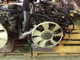 Двигатель на Мерседес-Бенц Спринтер OM651 в Нур-Султан (Астана) – фото 3