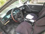 Audi 80 1992 года за 1 200 000 тг. в Нур-Султан (Астана) – фото 2