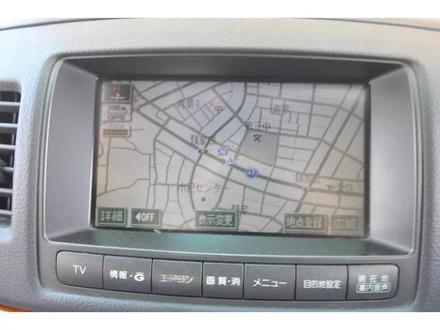 Toyota Mark II 2004 года за 2 210 000 тг. в Владивосток – фото 13