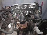 Двигатель на Гольф за 1 111 тг. в Костанай