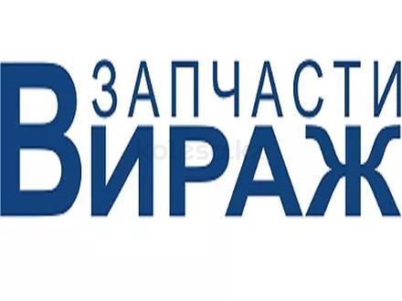 ТЕНТ (без платформы) газель нового образца (Цвет серый 3 метра… за 70 000 тг. в Алматы – фото 2