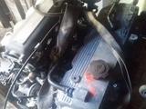 Двигатель форд маврик об 2.2 за 200 000 тг. в Алматы – фото 2