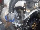 Двигатель форд маврик об 2.2 за 200 000 тг. в Алматы – фото 3