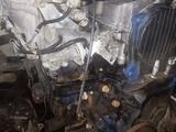 Двигатель форд маврик об 2.2 за 200 000 тг. в Алматы – фото 4