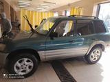 Toyota RAV 4 1996 года за 2 300 000 тг. в Алматы – фото 4
