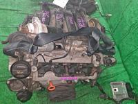 Двигатель VOLKSWAGEN GOLF 1K1 BLF за 159 000 тг. в Костанай