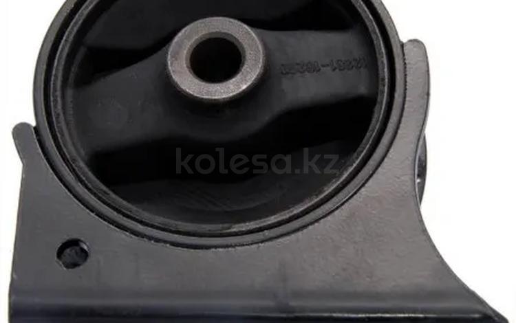 Подушка двигателя митсубиси за 12 500 тг. в Алматы
