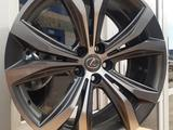R20. Lexus RX. NX за 350 000 тг. в Алматы – фото 2
