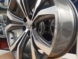 R20. Lexus RX. NX за 350 000 тг. в Алматы – фото 4