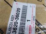 Балансировочный вал (Балансир) Toyota Venza за 100 000 тг. в Караганда – фото 2