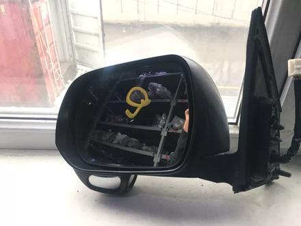Зеркало боковое левое на Toyota rav4 30-кузов за 1 000 тг. в Алматы