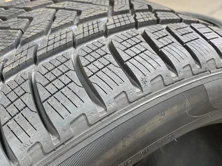 275-40-21 перед и зад 315-35-21 Pirelli Scorpion Winter (RUN FLAT) за 172 500 тг. в Алматы – фото 2