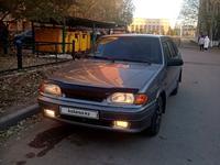 ВАЗ (Lada) 2115 (седан) 2006 года за 830 000 тг. в Нур-Султан (Астана)