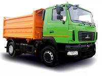 МАЗ  555025-581-000 2021 года в Петропавловск