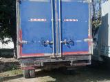 ГАЗ ГАЗель 2003 года за 2 000 000 тг. в Тараз – фото 4