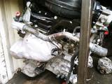 VQ40 двигатель 4.0 за 1 850 000 тг. в Алматы – фото 5