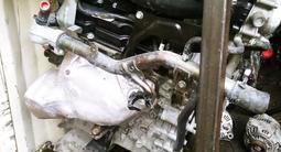 VQ40 двигатель 4.0 за 1 650 000 тг. в Алматы – фото 5